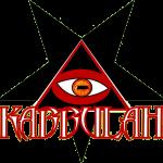 Kabbulah